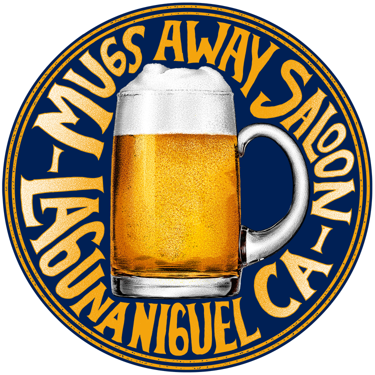 Mugs Away Saloon